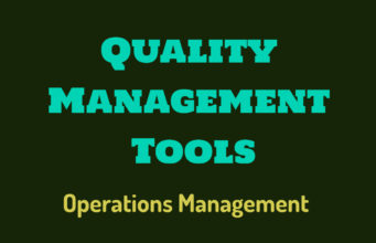 business knowledge Business Knowledge Centre With Free Resources and Tools Total quality management tools 341x220