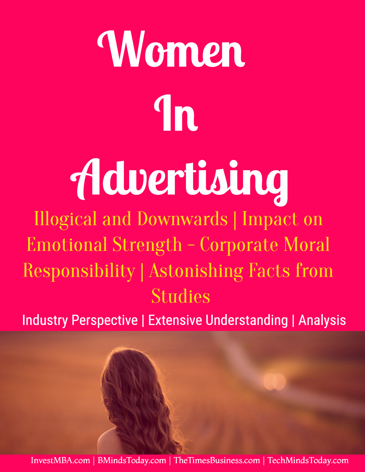 Women In Advertising Astonishing Facts From Studies Body Image women Women In Advertising | Astonishing Facts From Studies | Body Image Women In Advertising Astonishing Facts From Studies Body Image