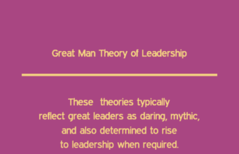 business knowledge Business Knowledge Centre With Free Resources and Tools great man theories of leadership 341x220