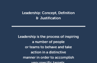 business knowledge Business Knowledge Centre With Free Resources and Tools leadership concept definition 341x220