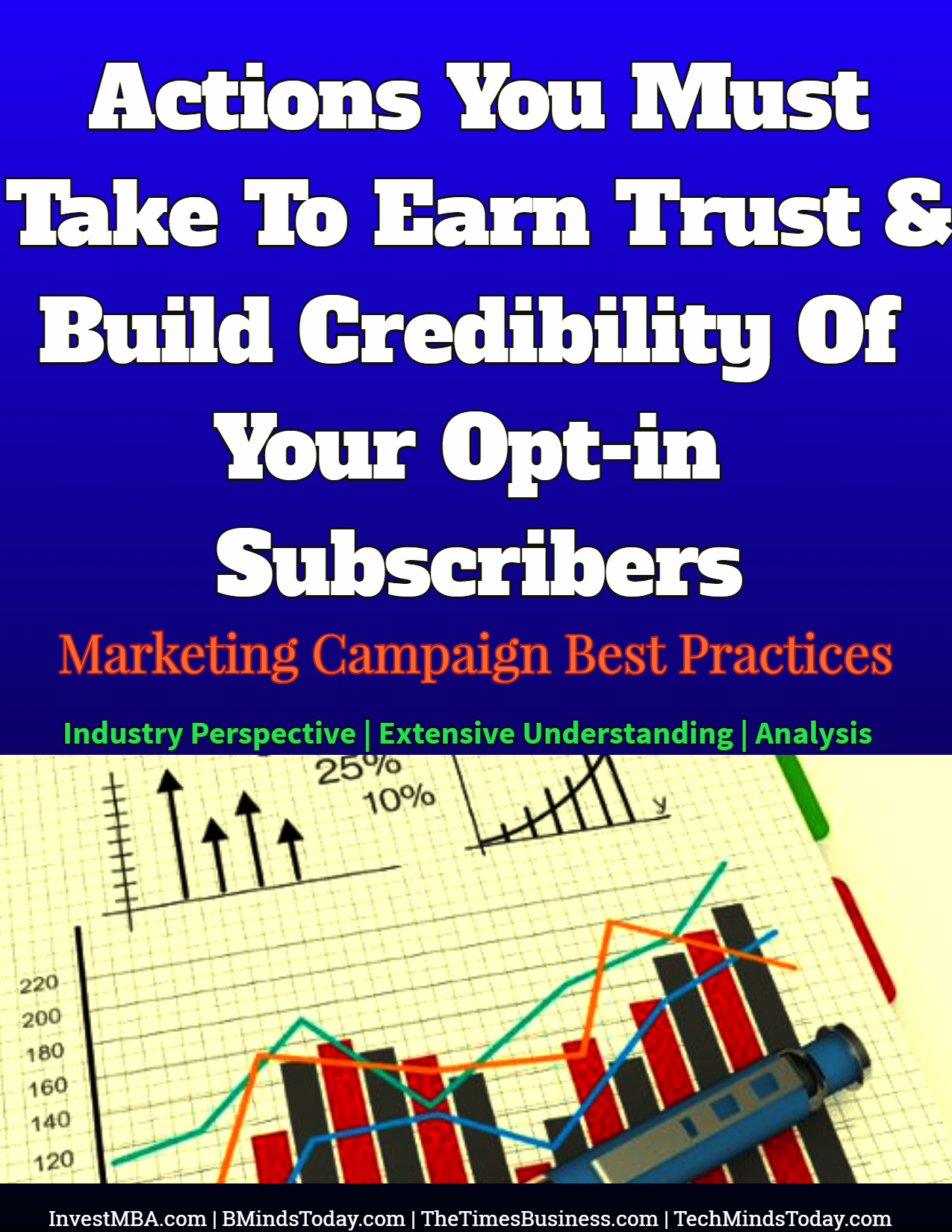 Actions You Must Take To Earn Trust & Build Credibility Of Your Opt-in Subscribers subscribers Actions You Must Take To Earn Trust & Build Credibility Of Your Opt-in Subscribers Actions You Must Take To Earn Trust Build Credibility Of Your Opt in Subscribers