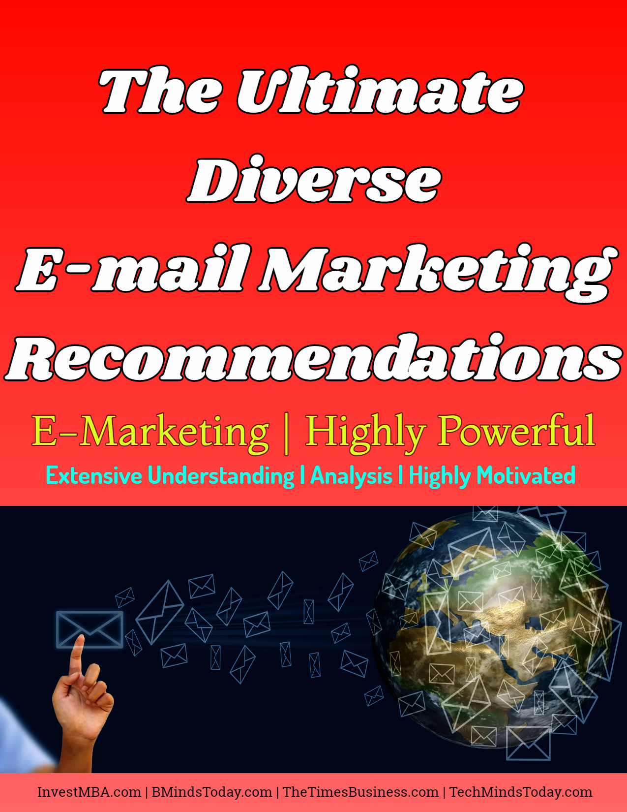 The Ultimate Diverse E-mail Marketing Recommendations | Highly Powerful  E-mail Marketing The Ultimate Diverse E-mail Marketing Recommendations | Highly Powerful The Ultimate Diverse E mail Marketing Recommendations Highly Powerful