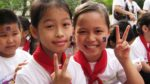 The international community agrees to redouble efforts to fight against child labour and forced labour The Buenos Aires Declaration was adopted last week by the international communit... The Buenos Aires Declaration was adopted last week by the international communit… wcms 597677 150x84