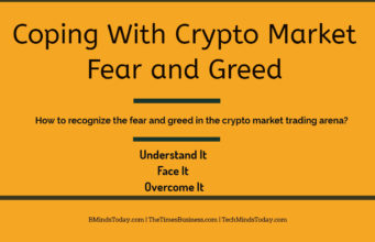 business knowledge Business Knowledge Centre With Free Resources and Tools Coping With Crypto Market Fear and Greed 341x220