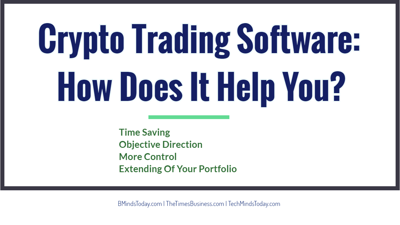 Crypto Trading Software: How Does It Help You? Crypto Trading Software: How Does It Help You? Crypto Trading Software: How Does It Help You? Crypto Trading Software  How Does It Help You