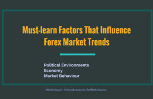 finance Finance & Investing Must learn Factors That Influence Forex Market Trends 300x194