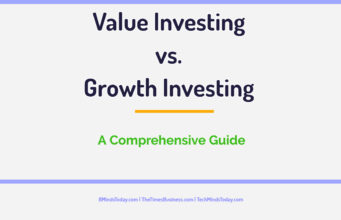 business knowledge Business Knowledge Centre With Free Resources and Tools Value Investing vs