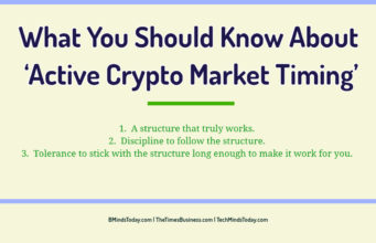 business knowledge centre Business Knowledge Centre With Free Resources and Tools What You Should Know About    Active Crypto Market Timing    341x220