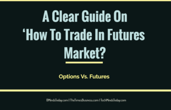 business knowledge Business Knowledge Centre With Free Resources and Tools A Clear Guide On    How To Trade In Futures Market  341x220
