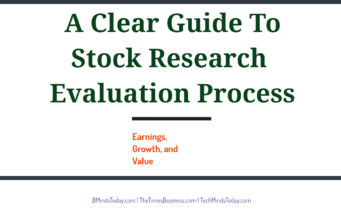 How can I process stock research evaluation business knowledge Business Knowledge Centre With Free Resources and Tools A Clear Guide To Stock Research Evaluation Process 341x220