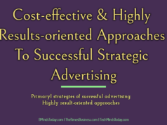advertising Advertising-Branding-Marketing Cost effective Highly Results oriented Approaches To Successful Strategic Advertising 238x178