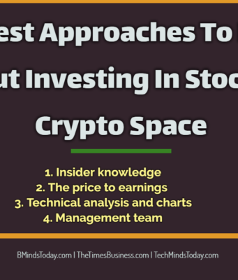 business knowledge Business Knowledge Centre With Free Resources and Tools The Best Approaches To Learn About Investing In Stocks Crypto Space 341x400