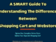 entrepreneur Entrepreneur A SMART Guide To Understanding The Differences Between Shopping Cart and Webstore 80x60