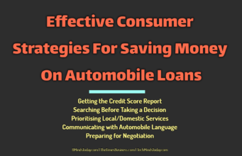 business knowledge Business Knowledge Centre With Free Resources and Tools Effective Consumer Strategies For Saving Money On Automobile Loans 341x220