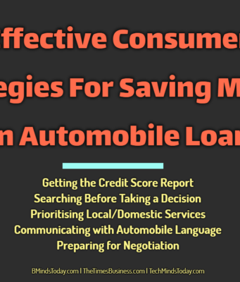 business knowledge centre Business Knowledge Centre With Free Resources and Tools Effective Consumer Strategies For Saving Money On Automobile Loans 341x400