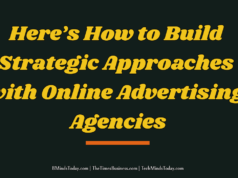 advertising Advertising-Branding-Marketing Here   s How to Build Strategic Approaches with Online Advertising Agencies 238x178