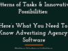 entrepreneur Entrepreneur Patterns of Tasks Innovative Possibilities  Here   s What You Need To Know Advertising Agency Software 100x75