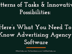 advertising Advertising-Branding-Marketing Patterns of Tasks Innovative Possibilities  Here   s What You Need To Know Advertising Agency Software 238x178