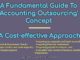 A Fundamental Guide To 'Accounting Outsourcing' Concept | A Cost-effective Approach business knowledge centre Business Knowledge Centre With Free Resources and Tools A Fundamental Guide To    Accounting Outsourcing    Concept A Cost effective Approac 80x60