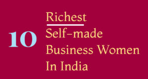 business knowledge centre Business Knowledge Centre With Free Resources and Tools Richest Self made Business Women In India 300x160