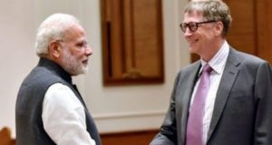 business knowledge centre Business Knowledge Centre With Free Resources and Tools bill gates and modi e1540168707135 1 300x160