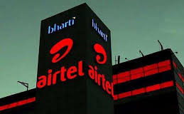 accounting Academic Knowledge & Resources main airtel