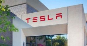 accounting Academic Knowledge & Resources tesla loss e1557339240528 300x160