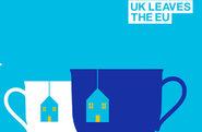 accounting Academic Knowledge & Resources eu settlement scheme e1570743888162