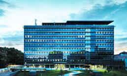 big business Big Business EIB Grants    90 million To Energie Steiermark The First Green