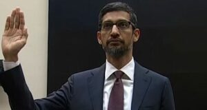 business knowledge centre Business Knowledge Centre With Free Resources and Tools sundar pichai e1575417557546