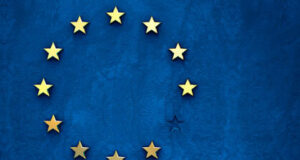 big business Big Business What Happens To UK and EU Now And What To 300x160