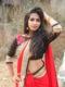 Hot Beauty Deekshit Parvathi | South Actresses | HD Stills