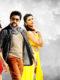 Brand New HD Photo Stills From S3 | Singam | Suriya | Anushka | Shruti