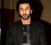 Family time for Ranbir Kapoor this Christmas